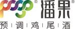 Pogo潘果鸡尾酒官方网站